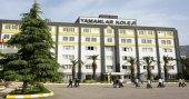 Yamanlar Koleji'nin ismi değişti