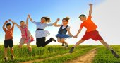 Öğrenciler yaz tatilini nasıl değerlendirmeli?