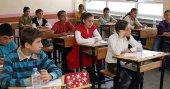 Ortaokullarda en çok seçilen ders matematik oldu