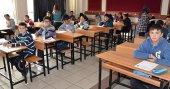Açıköğretim Lisesi (AÖL) soru ve cevapları (MEB 19 Ekim 2014)