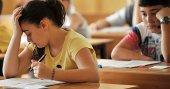 TEOG öncesi ve sınav anında dikkat edilmesi gerekenler