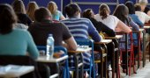 Hükümet müdahale etti sınav başarısı yüzde 18'e düştü