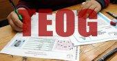TEOG yerleştirme puanları açıklandı