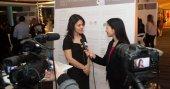 Umut veren bilim kadını ödülü Türk akademisyene