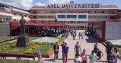 İstanbul Arel Üniversitesi gençlere başarının anahtarını sunuyor