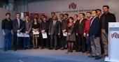 Ayvansaray Üniversitesi Otonom Araç Mühendisleri yetiştiriyor