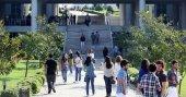 Okan Üniversitesi öğrencilere dünyanın kapısını açıyor
