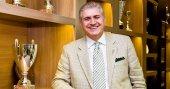 Mustafa Aydın: Üniversiteler kendi kaynaklarını yaratmalı