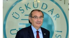 Üsküdar Üniversitesi, Türkiye'nin beyin üssü olacak