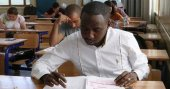 Yabancı öğrencilere teşvik geliyor