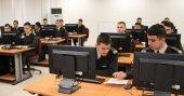 Askeri okul öğrencilerinin üniversite tercih süresi uzatıldı
