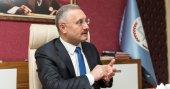 Ercan Türk: Gelecek yeni müfredatta