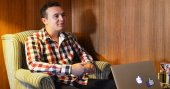 Türk tasarımcı Facebook'ta çalışacak