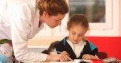 Okul fobisi ve okula adaptasyon