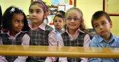 Türkiye'de derslik başına kaç öğrenci düşüyor?