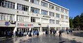 Bu okullarda 21 yıldır 'ders zili' çalmıyor