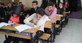 Meslek yüksekokullarının sayısı 802'ye ulaştı