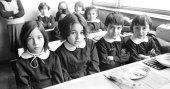 Cumhuriyet eğitiminin 91 yılı