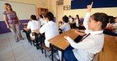 Meslek lisesi ve üniversite öğrencilerine burs