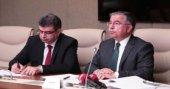 Türk-Japon Bilim ve Teknoloji Üniversitesi açılıyor
