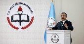 Milli Eğitim Bakanı Yılmaz: 5 bin 78 kişi iade edildi