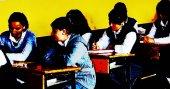 Özel okul teşvik başvuru tarihi belli oldu