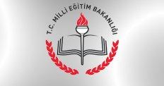 Ankara'nın Milli Eğitim Müdürü değişti
