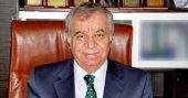 Naci Atalay: Ortak bir akla ulaşabildik mi?