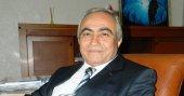 Nazmi Arıkan yönetimi 3. kuşağa devrediyor