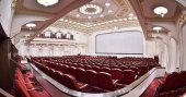Sinema salonları bir milyon öğrenciyi ağırlayacak